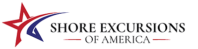 Shore Excursions of America